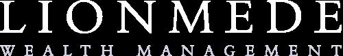 Lionmede Wealth Management